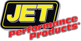 Jet Performance Products™