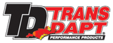 TD Performance Products