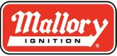 Mallory Ignition®