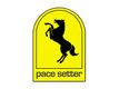 Pace Setter Performance Products