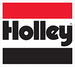 Holley Performance Products Inc.