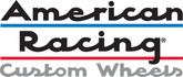 American Racing Custom Wheels®