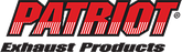 Patriot Exhaust Products®