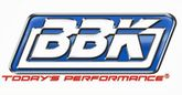 BBKPerformanceParts