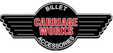 Carriage Works, Inc.
