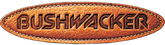 Bushwacker Industries®