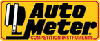 Auto Meter Products Inc.