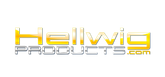 Hellwig Suspension Accessories