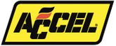 Accel Performance®