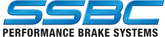 Stainless Steel Brakes Corp.