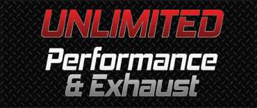 Unlimited Performance & Exhaust