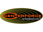 Centerforce Performance Clutch®