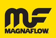 Magnaflow Performance Exhaust®