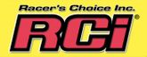 Racer's Choice Inc.®