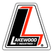 Lakewood Industries®